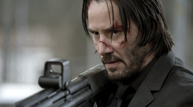 "John Wick <span class=""imdbRatingPlugin"" data-user=""ur51765674"" data-title=""tt2911666"" data-style=""p2""><a href=""http://www.imdb.com/title/tt2911666/?ref_=plg_rt_1""><img src=""http://g-ecx.images-amazon.com/images/G/01/imdb/plugins/rating/images/imdb_38x18.png"" alt=""John Wick (2014) on IMDb"" /> </a></span><script>(function(d,s,id){var js,stags=d.getElementsByTagName(s)[0];if(d.getElementById(id)){return;}js=d.createElement(s);js.id=id;js.src=""http://g-ec2.images-amazon.com/images/G/01/imdb/plugins/rating/js/rating.min.js"";stags.parentNode.insertBefore(js,stags);})(document,'script','imdb-rating-api');</script>"