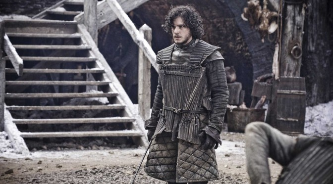 "Game of Thrones – Das Lied von Eis und Feuer <span class=""imdbRatingPlugin"" data-user=""ur51765674"" data-title=""tt0944947"" data-style=""p2""><a href=""http://www.imdb.com/title/tt0944947/?ref_=plg_rt_1""><img src=""http://g-ecx.images-amazon.com/images/G/01/imdb/plugins/rating/images/imdb_38x18.png"" alt=""Game of Thrones (2011) on IMDb"" /> </a></span><script>(function(d,s,id){var js,stags=d.getElementsByTagName(s)[0];if(d.getElementById(id)){return;}js=d.createElement(s);js.id=id;js.src=""http://g-ec2.images-amazon.com/images/G/01/imdb/plugins/rating/js/rating.min.js"";stags.parentNode.insertBefore(js,stags);})(document,'script','imdb-rating-api');</script>"