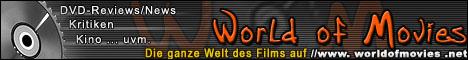WoM Banner