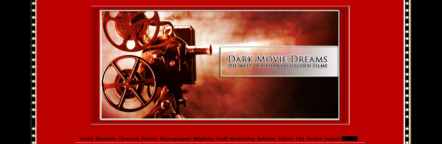darkmoviedreams