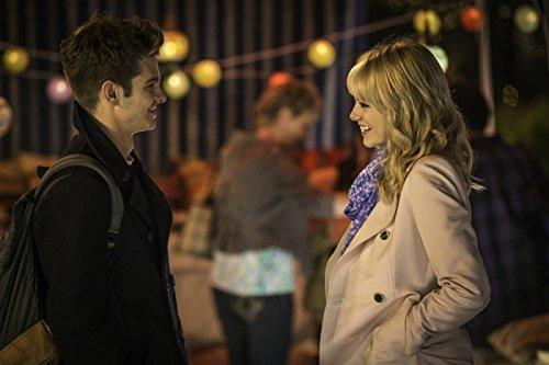 Peter und Gwen