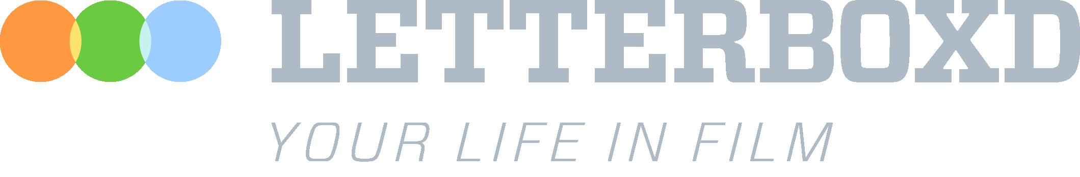 letterboxd-logo-neg-rgb